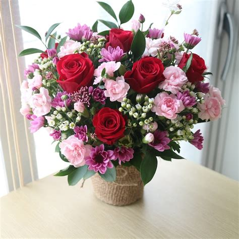 Flower Gift Delivery by And Respect Flower Gift Korea 330 5 Reviews