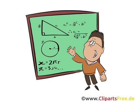 clipart illustrations physik clipart bild illustration