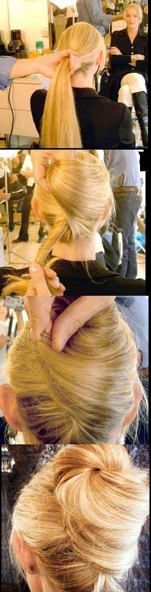 longest hair in hollywood how to of old hollywood up do for long hair hair styles