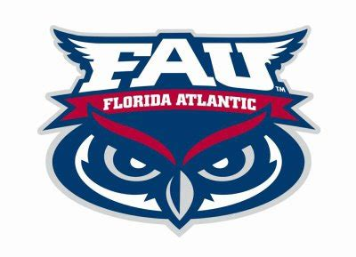 Mba Fau Tuition by Kaleel Career Conor Boyce