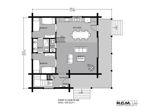 nu look home design cherry hill reviews 100 nu look home design cherry hill reviews