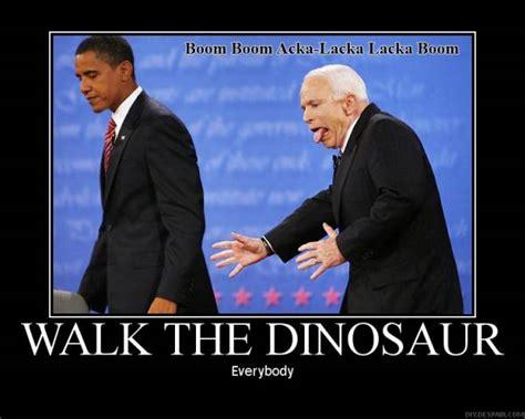 Walk The Dinosaur Meme - photochopz com
