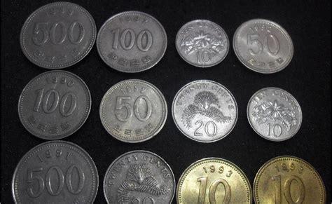 Daftar Barang Antik Tahun koleksi barang antik uang kuno tahun 80 90 an