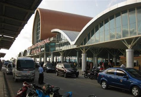 airasia office lombok lombok new bandara internasional lombok replacesselaparang