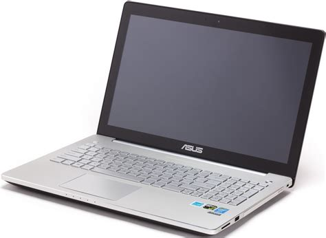 driver asus asus n550jk driver download for windows 10 support asus