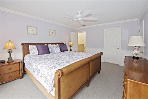 furniture 187 bedroom furniture 187 bed heads 187 ariya canopy 187 twin oaks vacation rental villa condo the sea