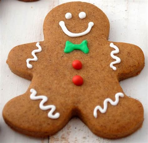 imagenes de navidad galletas de jengibre galletas de jengibre pasteles d lul 250