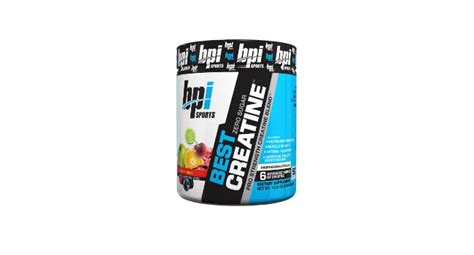should i creatine load bpi best creatine review supplement rant reviews