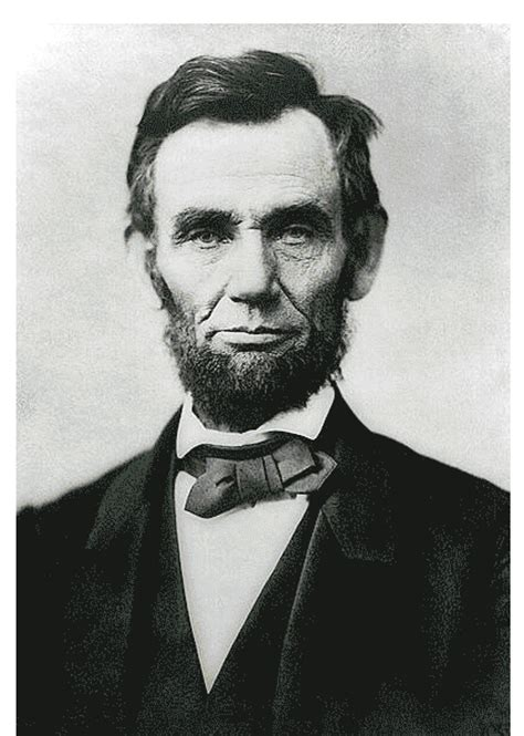 abraham lincoln animated biography abraham lincoln animation gifs find share on giphy