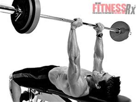bench press aids how to add 100 pounds to your bench press fitnessrx for