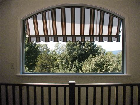 indoor window awnings indoor window awning 28 images awning window awning