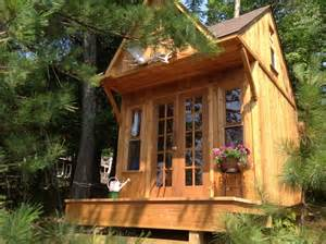 Rustic Cabin Kitchen Ideas spring best seller permit free cottage bunkie summerstyle