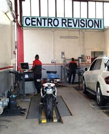 revisione auto pavia le revisioni auto un obbligo di legge per la sicurezza