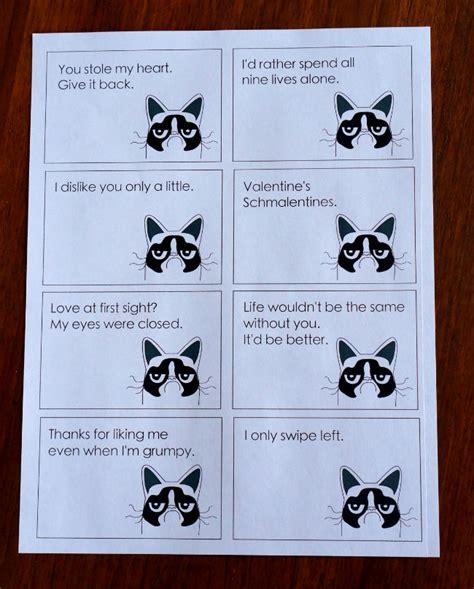 Detox Winona Mn by Grumpy Cat S Day Favors Sahl White