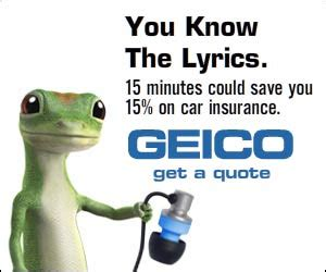 geico home insurance quote dubious profundity dubious profundity and thoughts