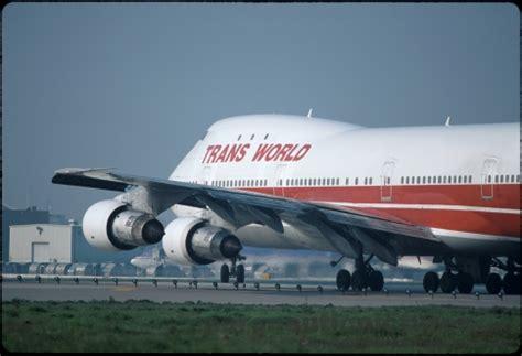 book a australia flight at
