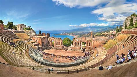 offerte giardini naxos vacanze giardini naxos offerte giardini naxos agosto sicilia