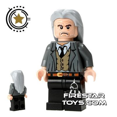 Lego Hp005 Harry Potter Minifigure Harry Potter 1000 images about lego minifigures on weasley ghostbusters and lego