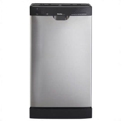 Countertop Dishwasher Cheap by Cheap Dishwashers Sears Outlet Cudahystories Product