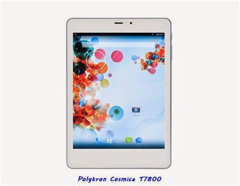 Hp Tv Polytron promo polytron cosmica t7800 tablet seputar dunia ponsel