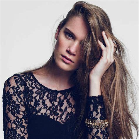 el corte de pelo segn la forma del rostro acierta con cortes de pelo seg 250 n la forma del rostro belleza