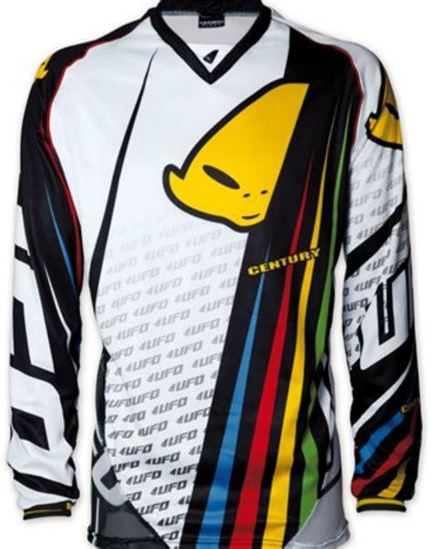 Dh Jersey Indonesia popular bmx racing jerseys buy cheap bmx racing jerseys