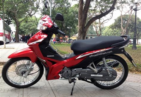 R9 Alpha Series Sport 150cc motorbikes for rent in hanoi motorcycle tours in