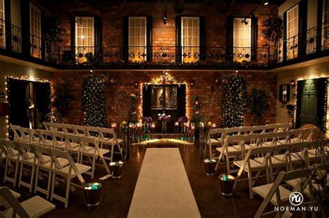 unique florida wedding venues florida wedding venues gallery j