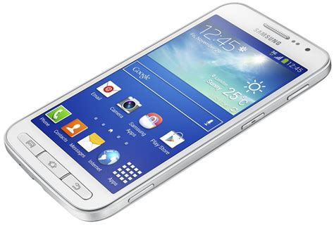samsung galaxy core plus with dual core processor android samsung galaxy core advance with 4 7 inch display dual