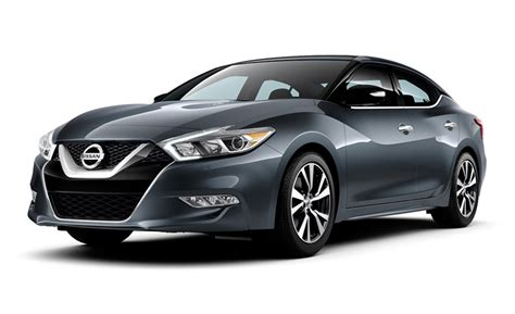 nissan maxima 2015 nissan maxima reviews nissan maxima price photos and