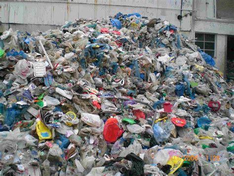 Skrap Pvc 7 1 7 mixed plastic scrap