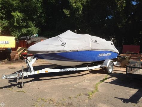 yamaha jet boats for sale in ct used jet boats for sale in connecticut united states