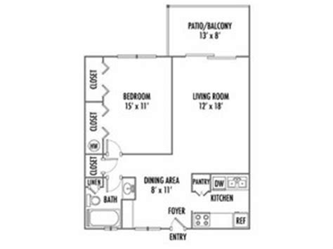 snell isle luxury waterfront apartment homes snell isle luxury waterfront apartment homes rentals