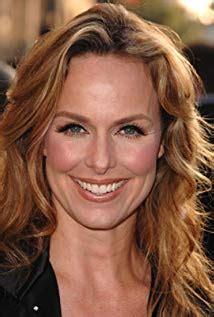 actress born in 1997 imdb melora hardin imdb