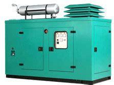 r k engineering exporter of silent generator multi