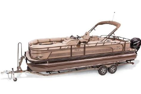 cabelas boats omaha page 1 of 27 boats for sale near omaha ne boattrader