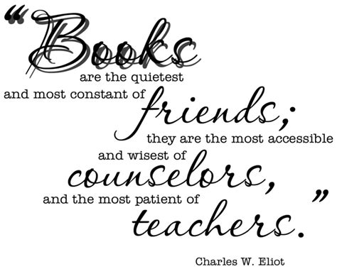 The Weekend Readfrom The Best Of The Best In by Books Quotes Sayings Images Page 18