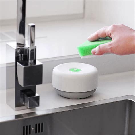 kitchen sink soap dispenser for or dish soap dishwasher soap dispenser