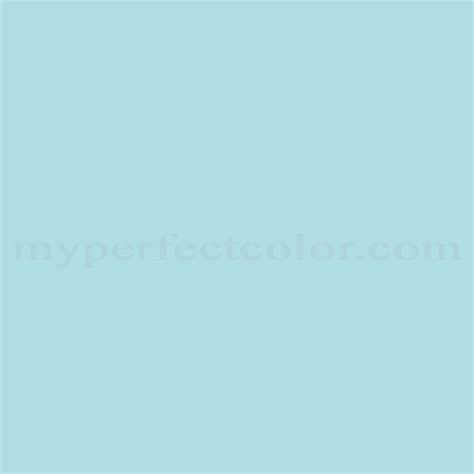 paints 2459 duck egg match paint colors myperfectcolor