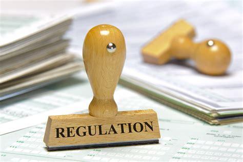 regulation bfx