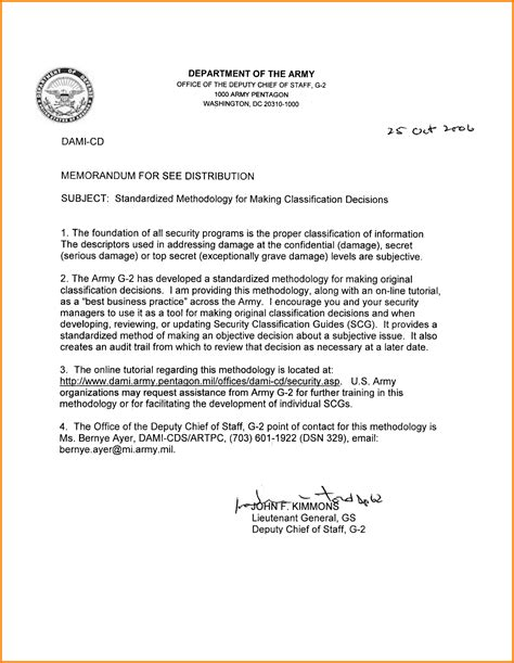 similarities of a business letter and a memo difference between business letter and memo pdf 28