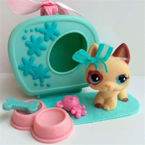 lps beds 1000 images about lps baruš lps on pinterest cutest