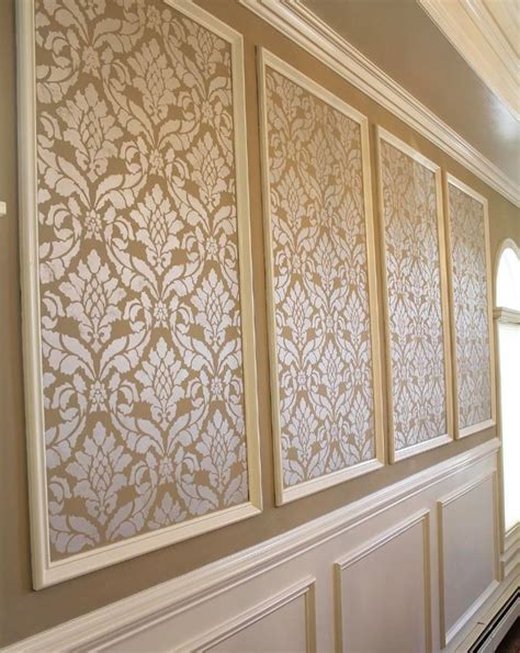 Dining Room Picture Frame Molding by 25 Best Ideas About Picture Frame Molding On
