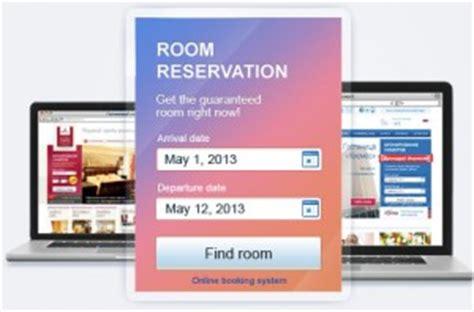 design online hotel reservation system hotel web design hotel reservation system online hotel