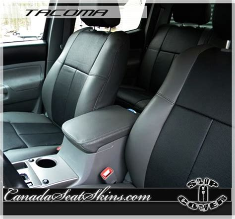 seat covers for 2014 toyota ta toyota tacoma seat diagram seat auto parts catalog and