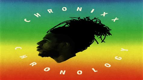 beautiful official chronixx black is beautiful official audio