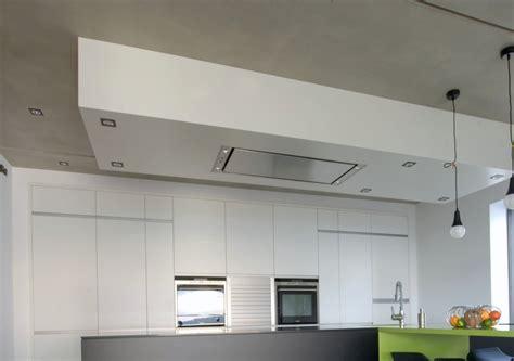 Faux Plafond Avec Suspente by Faux Plafond Avec Spot Travaux Et D 233 Pannage Maison