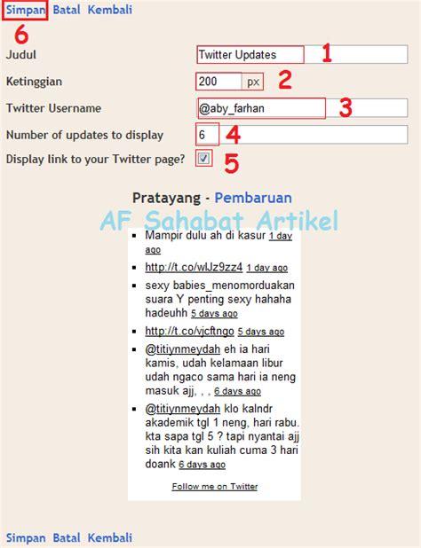 cara membuat label undangan car villa cars modiification cara membuat widget update status