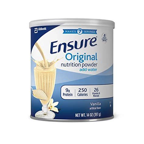 v protein powder price ensure high protein vs original powder reviews prices