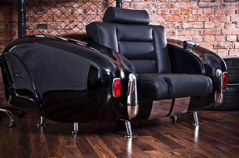 ac cobra spirit   custom auto furnishings